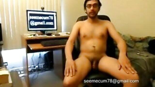 एमेच्योर समूह कमबख्त में मलोरका सेक्सी वीडियो एचडी में फुल मूवी
