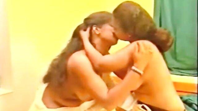 Jockstrap क्रिस Jansen टक्कर के बाद सड़क पर सेक्सी फिल्म हिंदी फुल blowjob