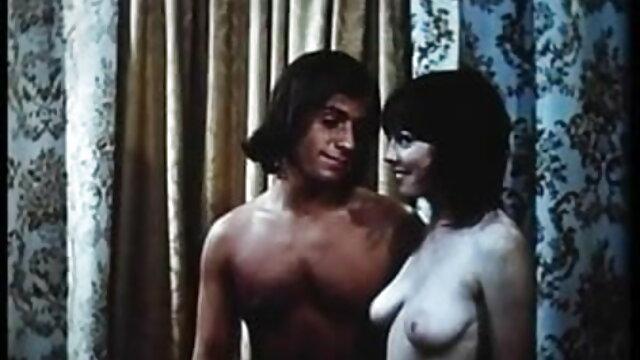 मुखमैथुन और हुड सेक्सी फिल्म फुल एचडी में गड़बड़