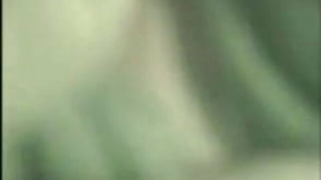 गांठदार शौकिया गधा गड़बड़ के बाद गर्म सेक्सी फिल्म एचडी फुल वीडियो मुखमैथुन