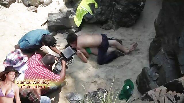 सेक्स पार्टी के साथ एक फोटो हिंदी सेक्सी फिल्म फुल सत्र