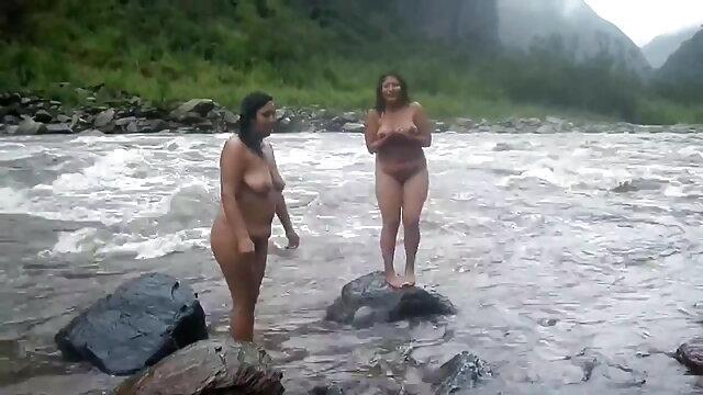 मोटी महिलाओं और जिया प्यार पट्टा पर भाड़ फुल सेक्सी फिल्म हिंदी में जाओ कक्षा में!