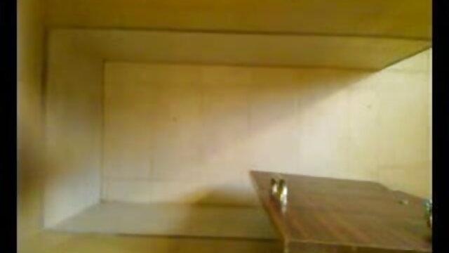Сука, которую я встретил на ब्लू पिक्चर फुल सेक्सी एचडी myteen.क्लब бесплатно, скачет на мне