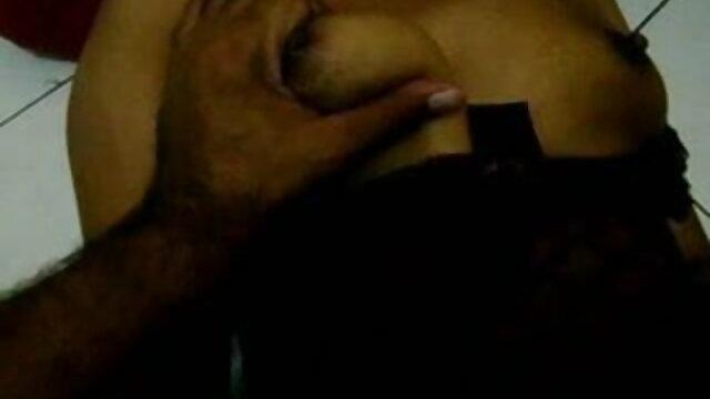 Жесткий секс с подписчиком с सेक्सी वीडियो हिंदी फिल्म फुल एचडी xgerl.मेरे लिए, его квартире в