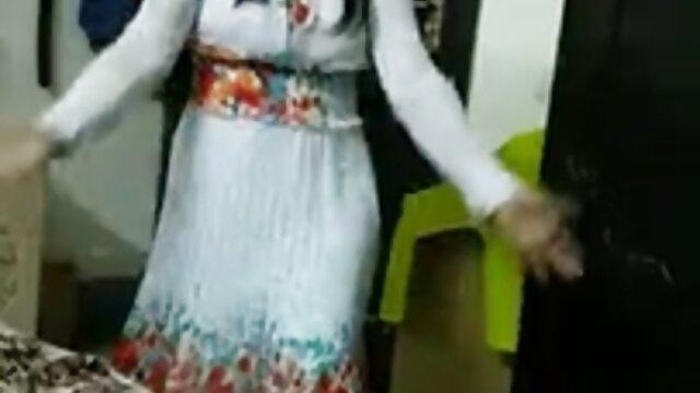 ट्रांसबेला-एवेलिन मूरा सींग का बना हुआ ब्राजील किन्नर कट्टर गुदा सेक्स सींग का बना हुआ प्रेमी इंग्लिश सेक्सी फिल्म फुल हद के साथ