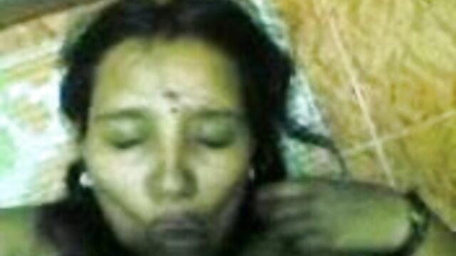 समलैंगिक हिंदी सेक्सी फुल मूवी वीडियो कमबख्त उतराई सह