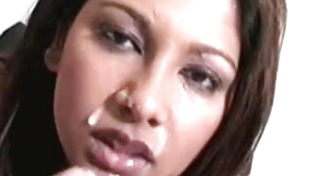टीकमचंद हिंदी फिल्म सेक्स फुल तिवारी