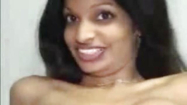 मालिन अकरमैन-चौकीदार-अभिभावक सेक्सी वीडियो फुल मूवी