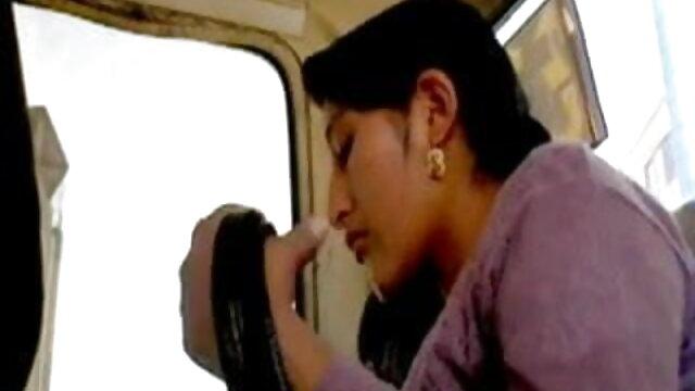 गोरा किशोरों सेक्सी फिल्म हिंदी में फुल एचडी गधा बढ़ा हो जाता है