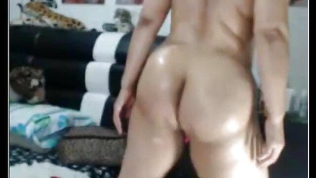 एशियाई गधा सेक्स ब्लू सेक्सी फुल एचडी हिंदी प्यार करता है