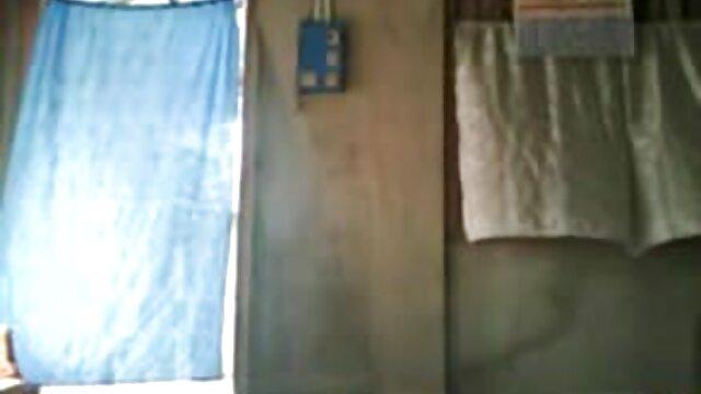 एशियाई प्रेमिका मुर्गा में सेक्सी फिल्म फुल एचडी वीडियो हिंदी घर का बना वीडियो