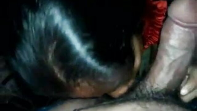 गुदा सेक्सी पिक्चर फुल पिक्चर सुनहरे बालों वाली कट्टर आउटडोर पर्नस्टार