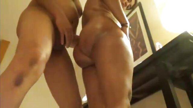 भयंकर चुदाई, गहरी चुदाई, पोर्नस्टार, गुदामैथुन फुल मूवी सेक्स वीडियो