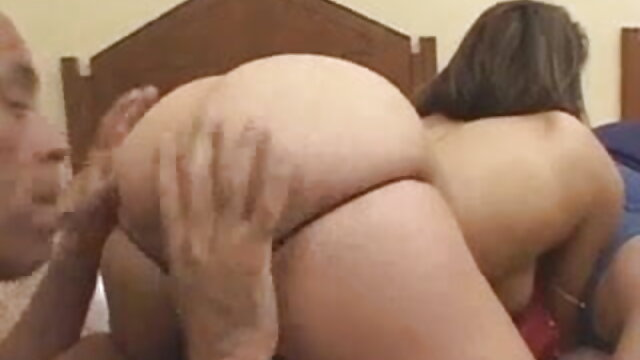 एलेक्जेंड्रा बर्फ बीपी फिल्म फुल सेक्सी महिलाओं का दबदबा