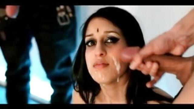 ब्लैकलोड-बैकरूम कास्टिंग ब्लू पिक्चर सेक्स वीडियो फुल मूवी के दौरान बीबीसी से भरा गोरा लैटिन शौकिया