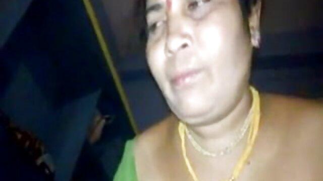 इलेक्ट्रिक टूथब्रश गुदा बड़े टूथब्रश मेरे गधे सेक्सी वीडियो हिंदी फिल्म फुल एचडी में!