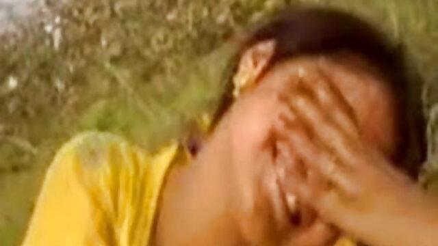 डिक पथपाकर सेक्सी पिक्चर फिल्म फुल भाग्यशाली गोली मारता है दो बार