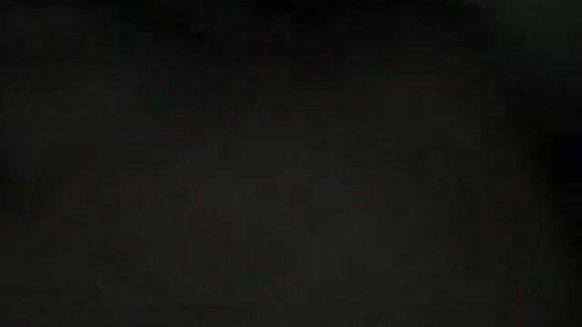 काले हिंदी फुल सेक्स और सफेद लोग कमबख्त किशोर