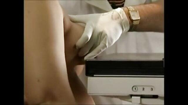 काले लेटेक्स दस्ताने सेक्सी मूवी फुल एचडी सेक्सी मूवी और Dildo हस्तमैथुन