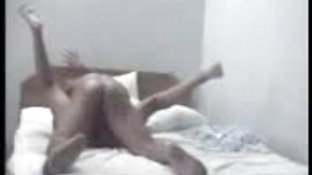 Дрочка в масле с прерванным оргазмом и жестокой остановкой спермы / देखने का तरीका फुल एचडी में सेक्सी ब्लू - MissTease