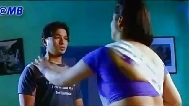 सेक्सी कदम बेटी फुल सेक्स मूवी हिंदी बेकार है और सौतेला बाप रखने के लिए उसे गुप्त