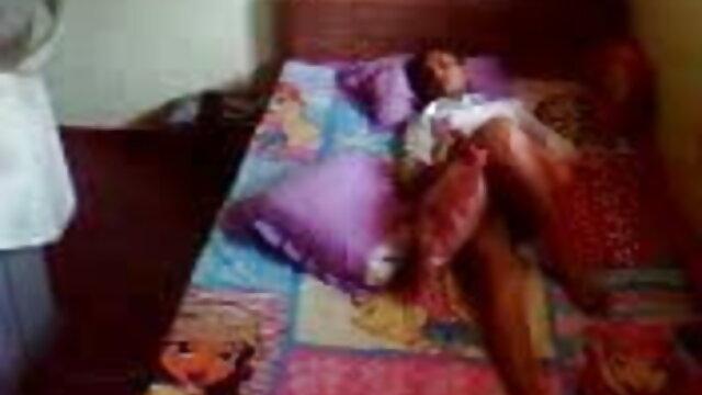 Rachel Roxx लेता है सेक्स वीडियो फिल्म फुल एचडी में एक तेज़