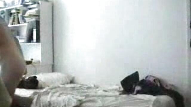 हंट4 के. लड़की हैरान है, लेकिन अभी भी बीएफ के सामने एक बार प्रेमी द्वारा पीटा जाता है ब्लू फिल्म फुल सेक्सी वीडियो
