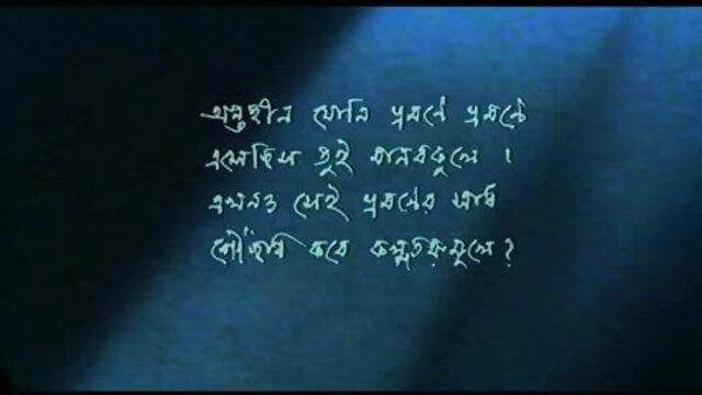 माँ के लिए एक अच्छी लड़की और सह बनें-गोल-मटोल हिंदी फिल्म सेक्स फुल / सुडौल लेसडोम जॉय एमडीएलजी हाथ केवल