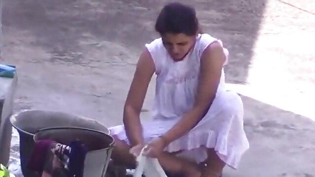 जीवनानंद माँ हिंदी सेक्सी मूवी फुल हैना और शुद्धता साझा एक बड़े पैमाने पर मुश्किल मुर्गा में इस अनन्य शौकिया जीवनानंद वीडियो