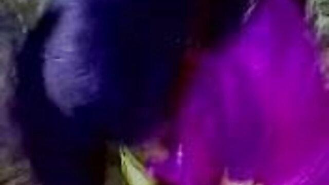 - एंडी डार्लिंग सींग का बना हुआ चेक किशोर कामुक बिल्ली सेक्सी ब्लू वीडियो फुल कमबख्त के साथ उसके प्रेमी