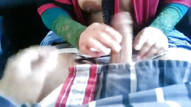- केवल 3 एक्स लड़कियों से एक नए हिंदी सेक्सी फुल मूवी एचडी वीडियो दृश्य में