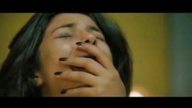 धोखा फुल सेक्सी फिल्म वीडियो दे पत्नी उसे आमंत्रित में
